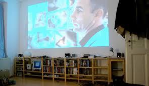 wohnzimmer computer cb news bewährte wohnzimmer computer am besten büro stühle home