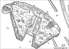 star wars coloring pages wing fighter star wars