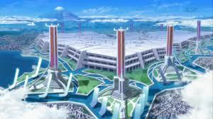 Code Geass World Map by Tokyo Settlement Code Geass Wiki Fandom Powered By Wikia