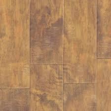 Scraped Laminate Flooring Scraped U0026 Soft Scraped Laminate