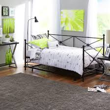 4 benefits of a trundle day bed tomichbros com