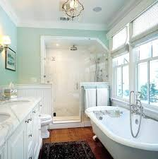 showers bathtub shower doors installation toddler bathtubs for showers bathtub shower doors installation toddler bathtubs for showers trident shower bath albion bath co