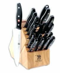 best kitchen knives review kitchen knives best budget knife set kitchen knives review