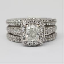 selling engagement ring wedding rings jewelry stores that buy gold and diamonds near me