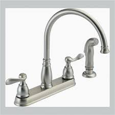 lowes faucets kitchen awesome moen kitchen faucets lowes priapro com
