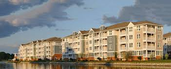 3 Bedroom Apartments In Norfolk Va by River House Apartments Welcome