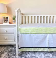 best 25 navy crib skirt ideas on pinterest navy baby rooms