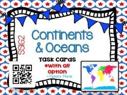 35 best continents u0026 oceans images on pinterest continents and