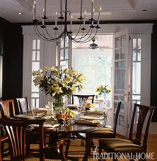 Beautiful Dining Room by 25 Years Of Beautiful Dining Rooms Traditional Home