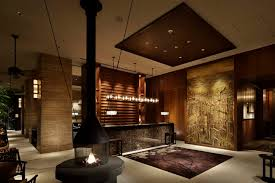 oriental design kobe retail design blog