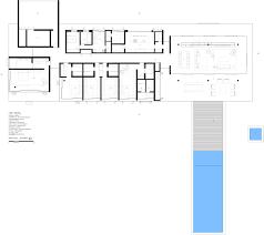 redux house studio mk27 architecture lab