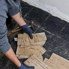 marken flooring removal inc flooring pedrick plantation cir