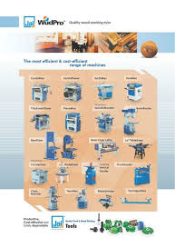 Woodworking Machinery Manufacturers by Woodworking Machinery Manufacturers In Gujarat With Amazing