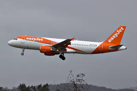 file hb jzz a320 easyjet switzerland scq 02 jpg wikimedia commons