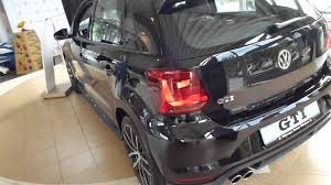 volkswagen polo 2015 interior 2015 vw polo gti engine u0026 exterior u0026 interior 1 8 192 hp see