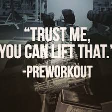 Motivational Exercise Memes - you can lift that fitspiration pinterest bodybuilding workouts