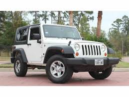 old jeep wrangler 1990 classic jeep wrangler for sale on classiccars com pg 2