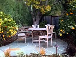Patio Garden Designs by Small Home Patio Garden Design Ideas Youtube