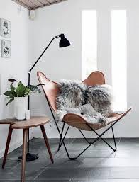 classic design chairs furniture scandinavian design chairs 50 stunning scandinavian