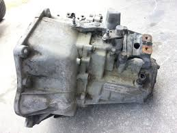 used mitsubishi eclipse automatic transmission u0026 parts for sale