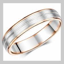 wedding band malaysia wedding ring gold wedding ring malaysia gold wedding