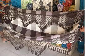 Brazillian Hammocks Products Handwoven Brazilian Hammocks