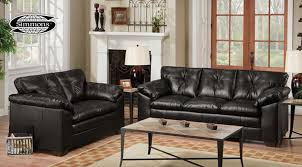 perfect leather sofa loveseat best images about leather living