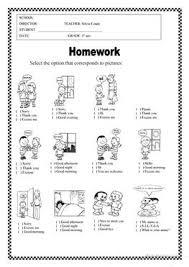greetings classroom language supplies pinterest
