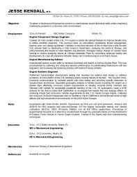 graduate career objective statement exles career objective for ms carbon materialwitness co