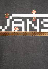 vans kids jumpers sweatshirt charcoal heather vans high tops