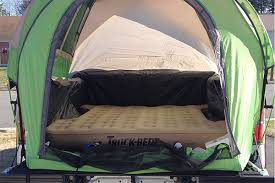 Truck Bed Tent Napier Backroadz Truck Tent Best Price U0026 Free Shipping On Napier