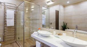bathroom suites ideas 10 ideas to create your master bath suite