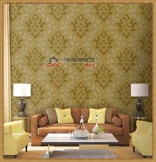 modern korean wallpaper designs and ideas fashion decor tips