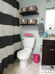 decorate a small bathroom various best 25 cute bathroom ideas on pinterest toilet decorating