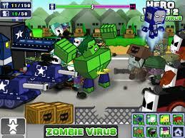 wars 2 mod apk wars 2 virus free shoping mod apk