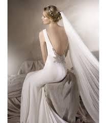 wedding dresses la sposa at the best price sedka novias