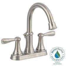 12 best bath faucets images on pinterest bathroom designs