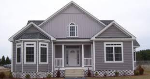 crestline custom builders laurinburg nc modular home builder