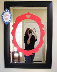 Mirror Mirror On The Wall Snow White Snl Parties Julia U0027s Snow White Party