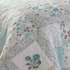 Rustic Bedding Sets Clearance Bathroom Awesome Laura Ashley Bedding Rustic Bedding Sets