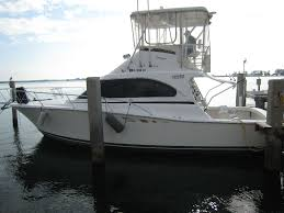 boat classifieds miami used powerboats sailboats catamarans