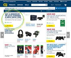best black friday deals on xbox one console dailytech microsoft airs new xbox one controllers 1 tb sku and