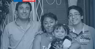 consulta sisoy beneficiaria bono mujer trabajadora 2016 bonos subsidios becas fondos en áreas de vivienda mujer adulto