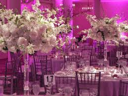 amazing wedding decorations homedecoringideas us