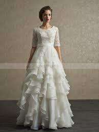housse robe de mariã e robe de mariée robe de soirée robe de cocktail pas cher topwedding