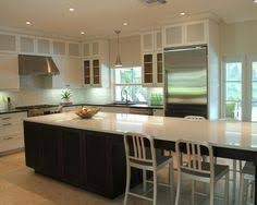 Kitchen Island With Sink And Dishwasher And Seating A Kitchen Island With Built In Seating Is A Great Option If You