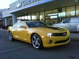2010 chevy camaro rs for sale 2010 camaro ss for sale 2010 camaro ss rs for sale 2010 camaro
