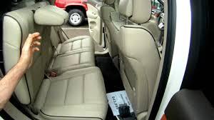 2012 jeep grand cherokee folding seats 1 roseburg chrysler jeep