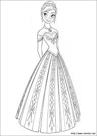 best 25 image coloriage ideas on pinterest dessin de mandala