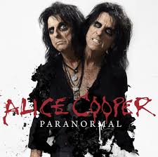 alice cooper halloween horror nights 2011 official alice cooper website exclusive access to news dates u0026 more